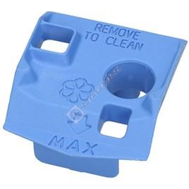 Washing Machine Syphon Additives 3C - ES1736939