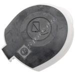 Iron Water Filler Cap