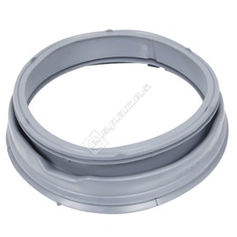 LG Washing Machine Rubber Door Seal - ES639267