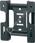 "12"" - 25"" TV Wall Bracket"