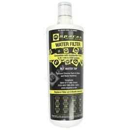 Insinkerator F-701R Water Filter - ES1686987