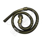Vacuum Cleaner Flexible Vacuum Hose Assembly