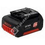 Bosch 18V Li-Ion Power Tool Battery