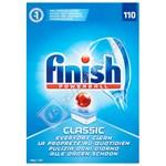Classic Regular Dishwasher Tablets - Pack Of 110