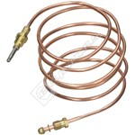 Cooker Thermocouple