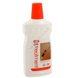 Vax Pre-Treatment Carpet Cleaning Solution - 1.5L - ES956175