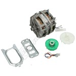 Dishwasher Wash Pump Kit