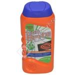 Homecare Hob Brite Ceramic Hob Cleaner - 300ml