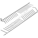Dishwasher Lower Basket Insert - Pack of 2