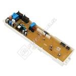 Tumble Dryer Main PCB Module
