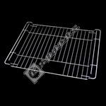 Grill Grid