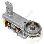 Food Mixer Motor & Gearbox Assembly