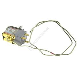 Fridge Thermostat - ES1603236