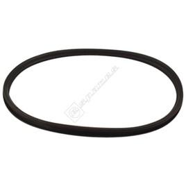 Front Door Seal - ES1603285