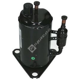 Tumble Dryer Heat Pump - ES1710700