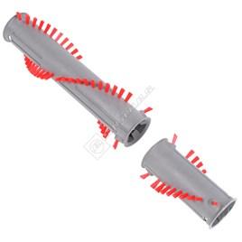 Dyson Vacuum Brushroll Assembly for DC18 ALL FLOORS - ES875823
