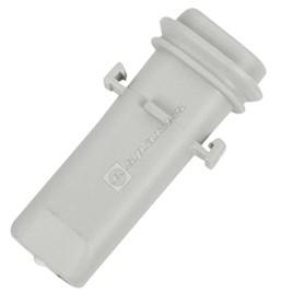 Zanussi Dishwasher Lower Spray Arm Nozzle for DA6141 - ES546271