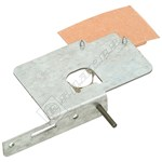 Leisure Grill Door Switch Assembly
