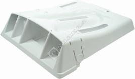 Privileg Washing Machine Water Inlet Compartment for 841S, - ES562503