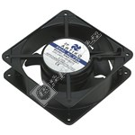 Compatible Axial Cooling Fan - 18W