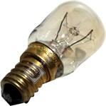 SES E14 10W Fridge Bulb