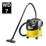 WD7 Series