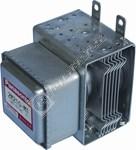 Magnetron MW300/301/304