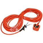 Flymo Hedge Trimmer Cable Assembly - UK
