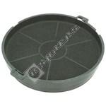 Cooker Hood Charcoal Filter