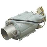 Dishwasher Flow Through Heater - 1800W