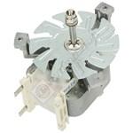 Oven Fan Motor :Plaset  M1005