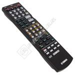 Yamaha WA16410US Remote Control