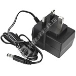 Black & Decker 12.2V Power Tool Battery Charger