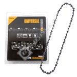 """CHO056 40cm (16"""") 60 Drive Link Chainsaw Chain"""