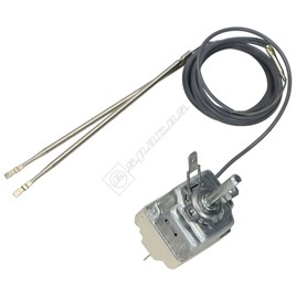 Cooker Thermostat - ES1580455