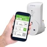 G-Homa WiFi Smart Plug Socket