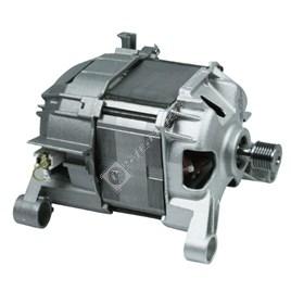 Bosch washing machine motor espares for Motor for bosch washing machine