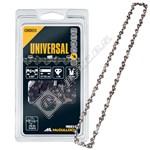 """CHO033 33cm (13"""") 56 Drive Link Chainsaw Chain"""