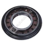 Washing Machine Drum Bearing Oil Seal