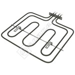 Oven Grill Element - 2350W