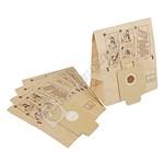Vacuum Paper Bag - Pack of 5