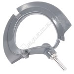 Food Mixer Flexi Beater Assembly