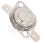 Tumble Dryer Thermostat Reset - 180º