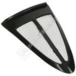 Kettle Black Filter