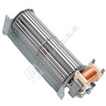 Oven Cooling Fan Motor -22 Watt