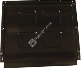 Oven Spillage Tray - ES1736281