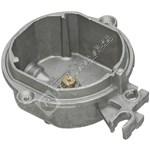 Large Burner Bowl (Injector Included)