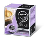 Soave Coffee Capsules - Pack of 256