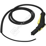 Karcher Steam Cleaner Steam Hose without Plug