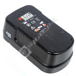 18V Power Tool Battery